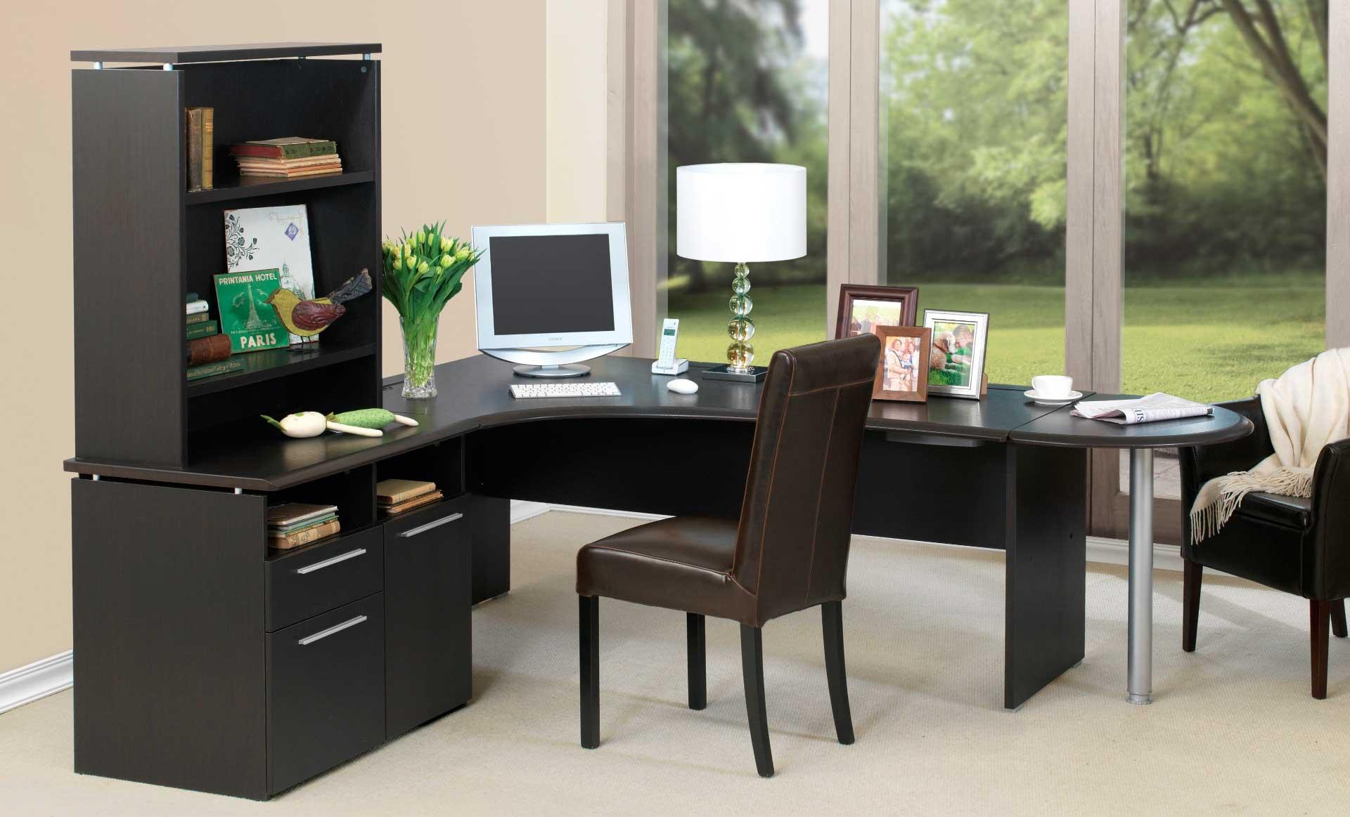 Office Credenza Perth : J k hopkins u office furniture