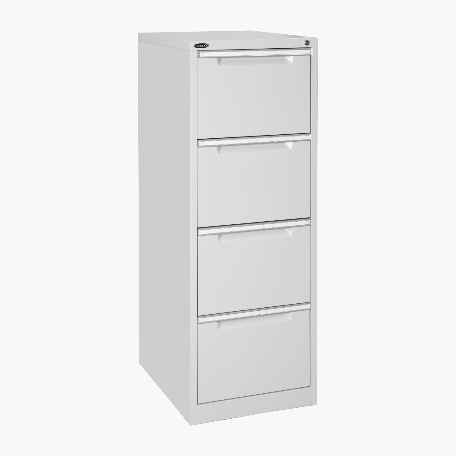 mm plastic cabinets soho new vertical drawer drawers cabinet divider w filing switzerland products