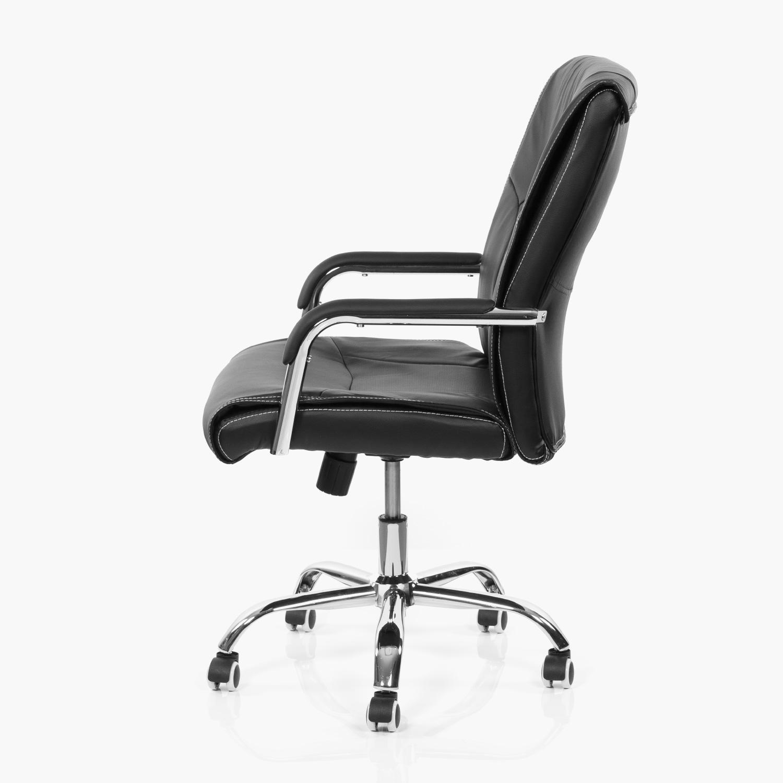 Bird Chair – J&K Hopkins