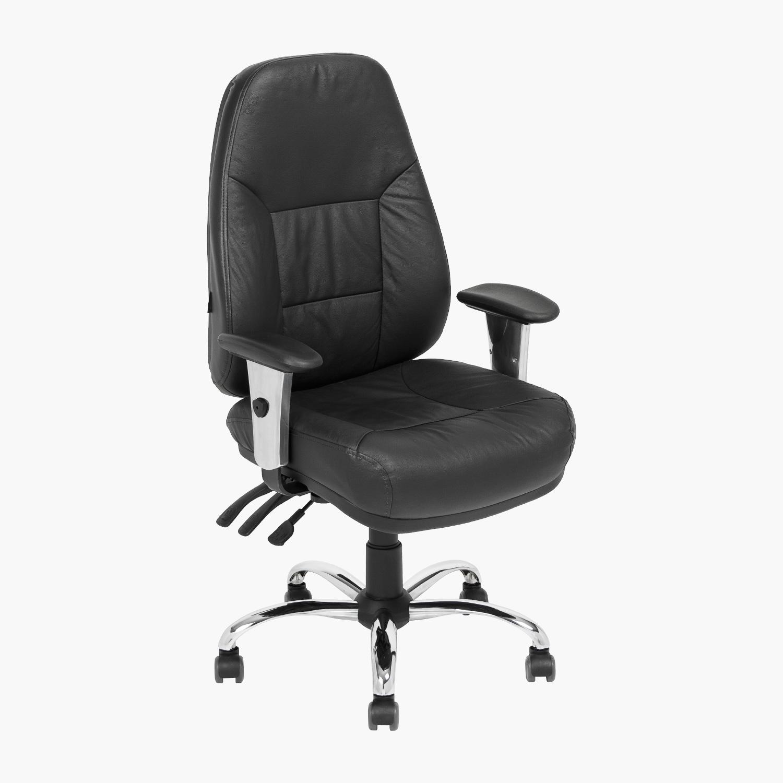 Infinity Chairs: J&K Hopkins