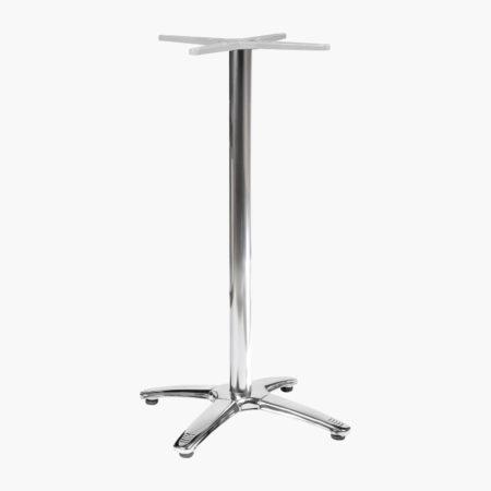 Cafe Table Bases JK Hopkins - Standing cafe table