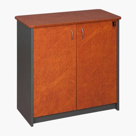 Nova Storage Cupboard 900×900
