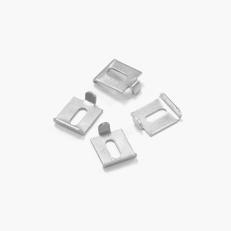 hinges clip full richelieu pack hardware cabinet hinge frameless overlay clips p blum