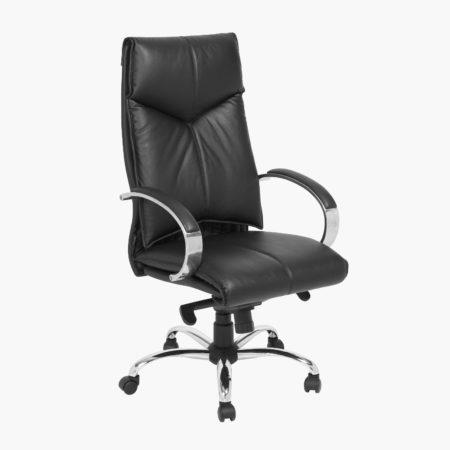 Darth Chair J Amp K Hopkins