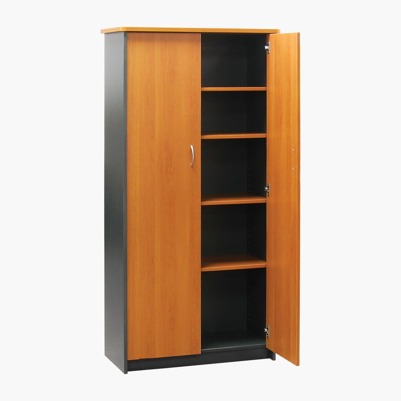 Charmant Watec Storage Cupboard ...