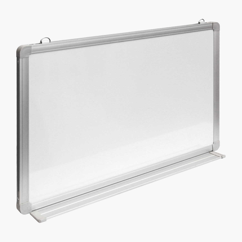 Rapid Whiteboard 1500 215 900 J Amp K Hopkins