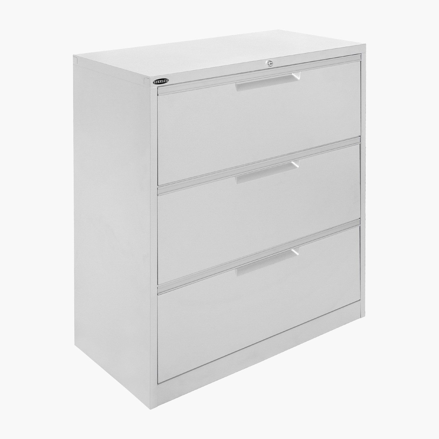 hon replacement files hanging inserts legal lateral vertical drawers filing cabinet storage rails hang wooden bars drawer secure furniture divider cabinets folder parts file for