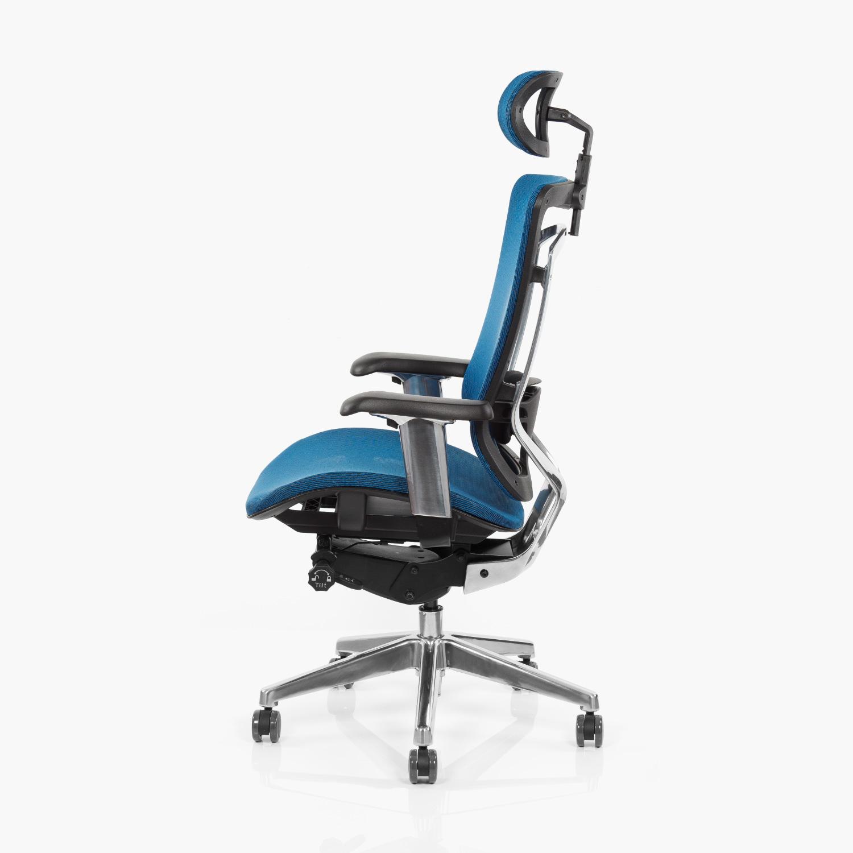 Wraith Chair J Amp K Hopkins