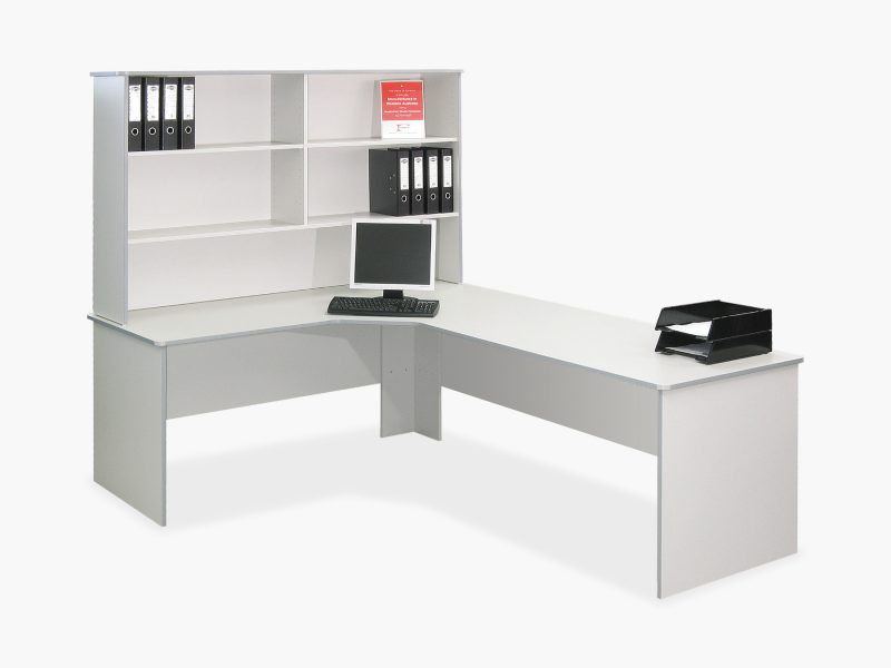 Viva-2400x1800-Workstation_web