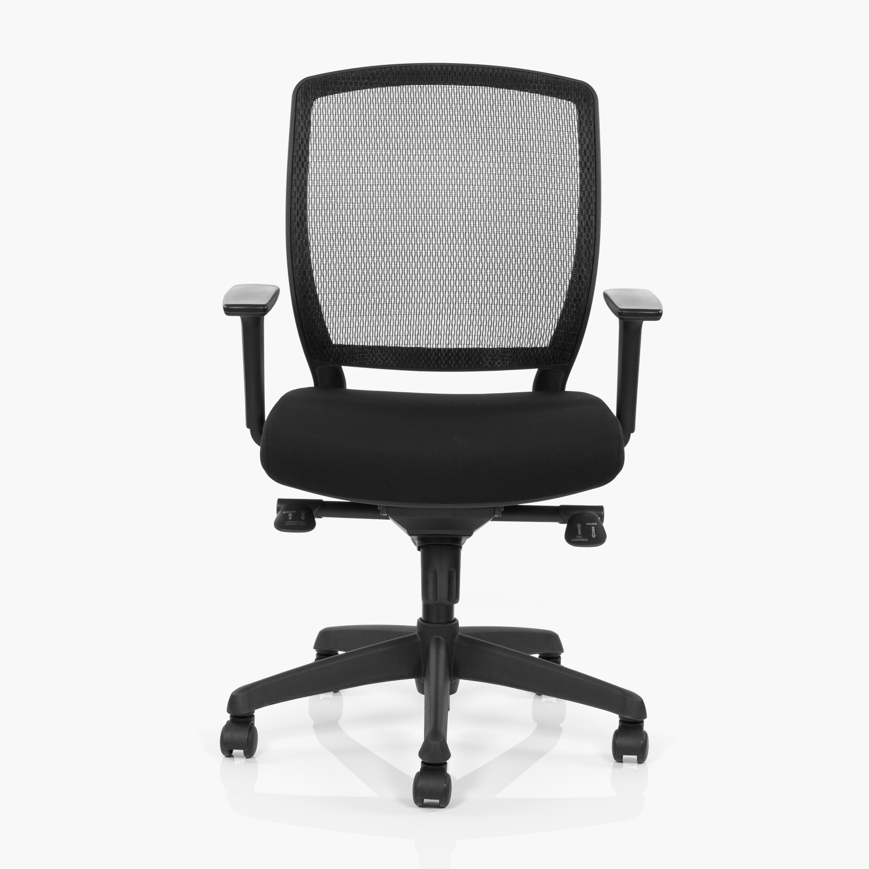 Hartley Task Chair