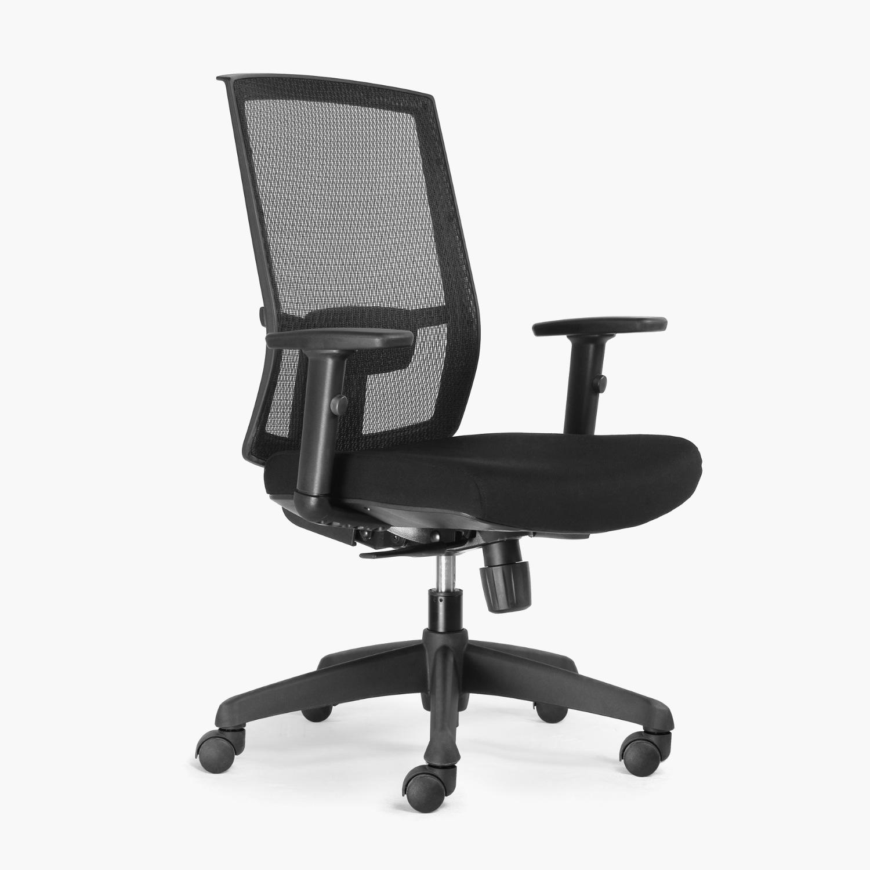 J&K Hopkins – fice Furniture