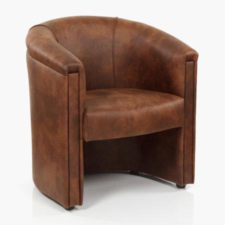 J&K Hopkins – Office Furniture
