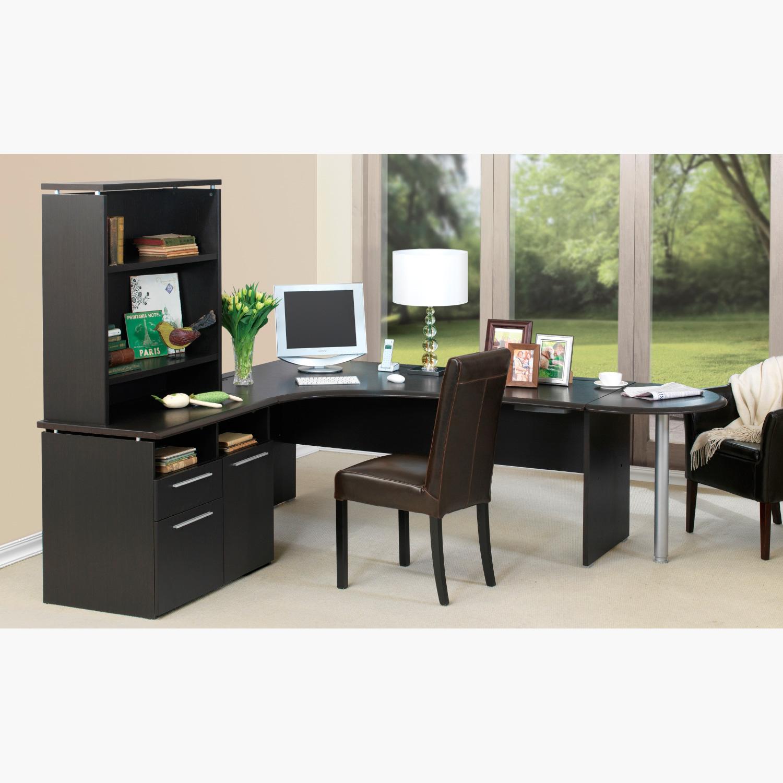 JK Hopkins Office Furniture