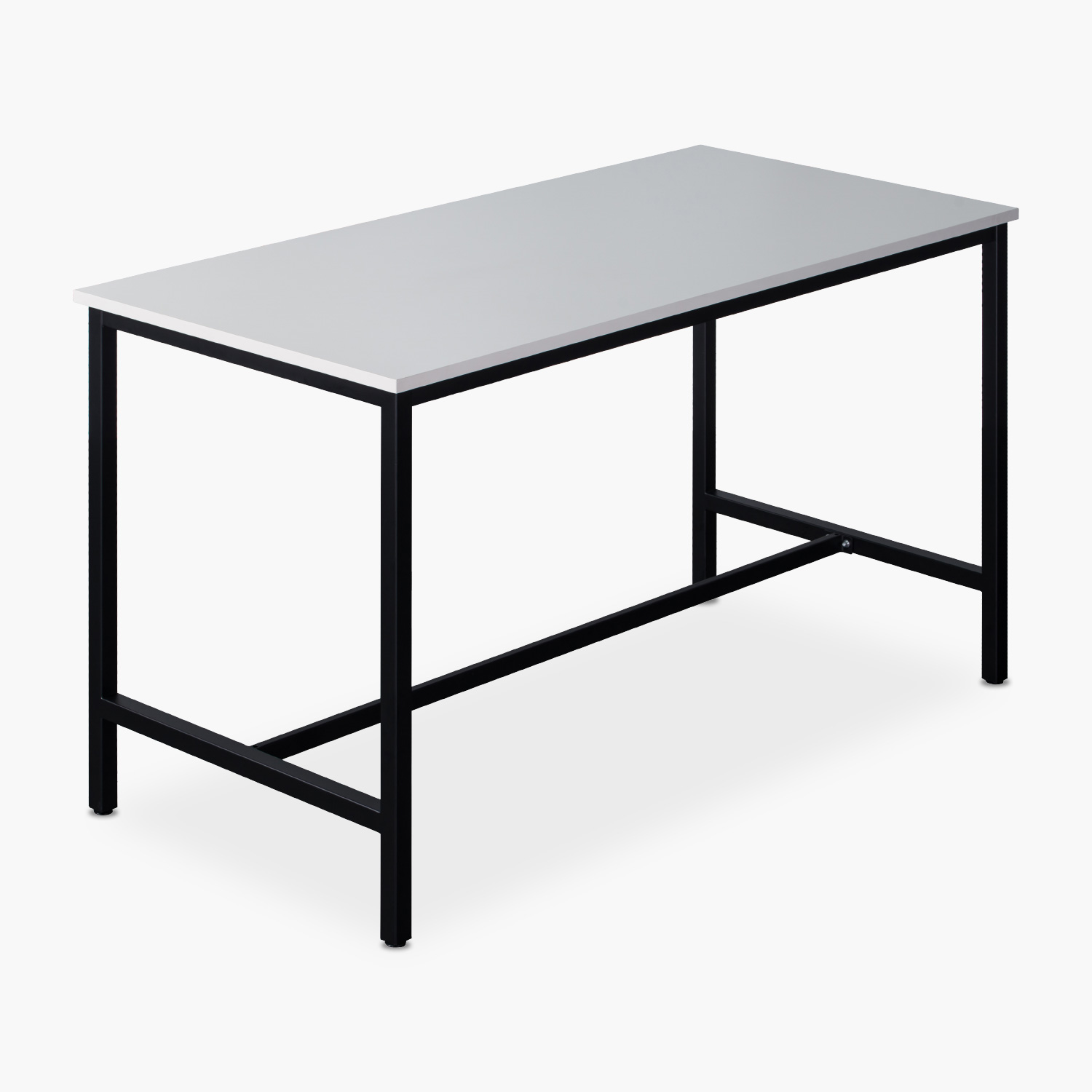Rapid High Bar Table 1800 900 J K Hopkins
